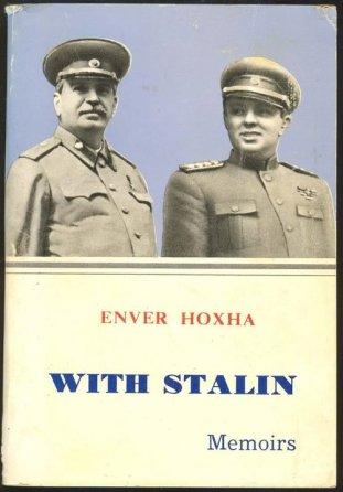 stalin_hoxha